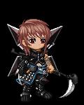 smearyzombie's avatar