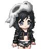 xPure's avatar