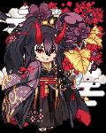 Ray Starling's avatar