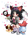 xXDei_kitty14Xx