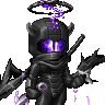 Democalypse's avatar