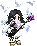 icecreamlala444's avatar