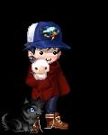 Chuck Sky's avatar