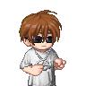 rojimart999's avatar