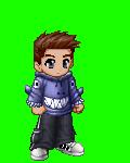 raiga13's avatar