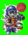 Jhenkoutsu's avatar