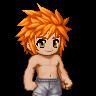 Little Lotz's avatar