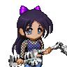 x_Neverfallinlove's avatar