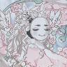 lxLunaxl's avatar