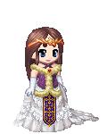 Feuer_de_Amure's avatar