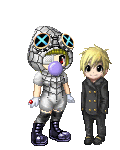 cookyyunhee's avatar