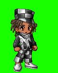 seanfann's avatar