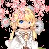 StellaLuna00's avatar