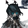 Mehina's avatar