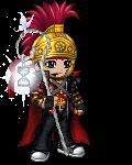 thejimsternater's avatar