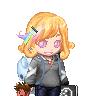 MidnightSunXD's avatar