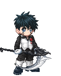 xx_princeofwar_xx's avatar