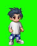 souljakidtellem's avatar