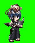 Pirate__Kalo