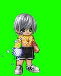 darkmousey-daisukeniwa's avatar