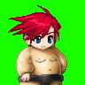 blamingyou's avatar