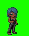 Jaleon14's avatar