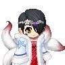 Kanna_Higurashi's avatar