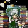 The Glomp's avatar