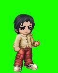 lions226's avatar