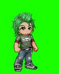 asdfasafaerw's avatar