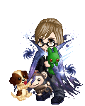 MonkeyGirl6293