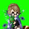 MonkeyGirl6293's avatar
