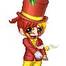 Cheriblossoms411's avatar