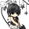 Kysanna's avatar