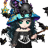 AnetteTepes's avatar