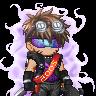 DarkAngelDaisuke's avatar
