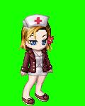 ajram's avatar