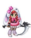 Iarekinkehcheese's avatar