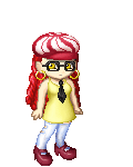 MRS SHALEIA LA SHAE's avatar
