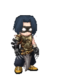 Davis xtreme's avatar