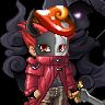 Im_CrAzY13's avatar