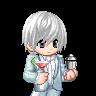 ii Cian_Cian ii's avatar
