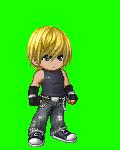 Rin Shibata's avatar