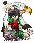dark lord heywad's avatar