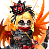 Myrskyteoria's avatar
