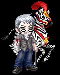 Sir_Snuggly's avatar