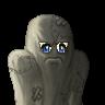[xXTeh_CassieXx]'s avatar