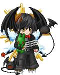 Mecha luigi's avatar