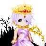 Dark_Passion_Poet's avatar