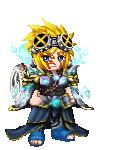 uchia sasuke527's avatar